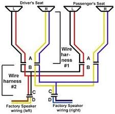 dodge stereo wiring color codes car stereo wiring diagram and color codes wiring diagram toyota radio wiring diagram auto schematic sony