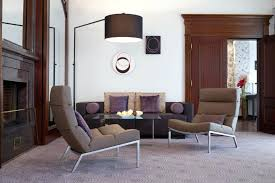 new living room arm chairs for home chairs living room living room armchairs modern armchairs with