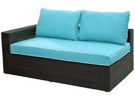 furniture dallas tx lovely lovely 28 outdoor furniture