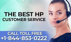 hp customer service number hp customer support hp tech support number 1 844 853 0002
