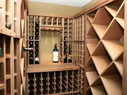 small wine rooms closets closet conversions storage ideas full size