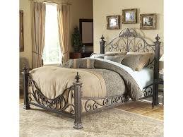 Metal Bedroom Furniture Fashion Bed Group Metal Beds Queen Baroque Metal Bed Baers