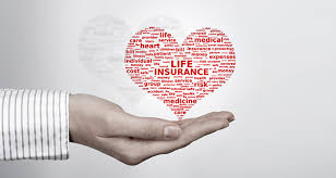 Life Insurance Policies And Plans Online In India Kotak Life Insurance