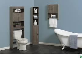 Bathroom Storage & Organization at Menards