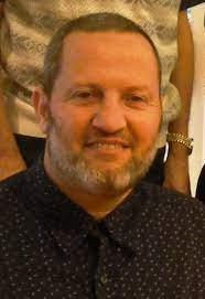 Ahmad Shqeirat   AZ Attorney