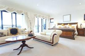 Bedroom Settee Furniture Nd Mster Lrge Sof Nd Chise Crem Bedroom Chairs  Sofas . Bedroom Settee Furniture ...