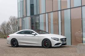 new car launches april 2014The Mercedes S63 AMG Coupe will be Launched in April  BenzInsider