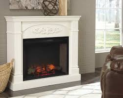 mantel for fireplace insert fireplaces for a corner logs captivating electric fireplace inserts with er designs