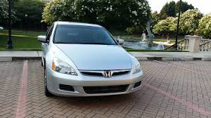 2003 Honda Accord Coupe Fog Lights Caeb9 07 Accord Fog Light Harness Switch Wiring Resources