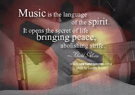 Inspirational Quotes About Music And Life inspirational quotes about music and life 100 quotes music and 1