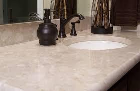 diy marble countertop repair