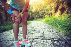 Image result for knee pain females