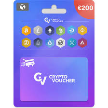 Are you having a great time trading with vantage fx? Buy Crypto Voucher 200 Eur Online With Bank Transfer