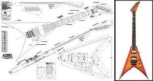 jackson flying v guitar wiring diagram modern design of wiring jackson flying v guitar wiring diagram images gallery