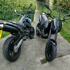 ktm supermoto motorbikes scooters for sale gumtree