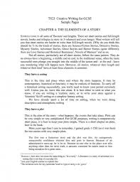100 Resume Cover Letter Examples 2014 Template Simple