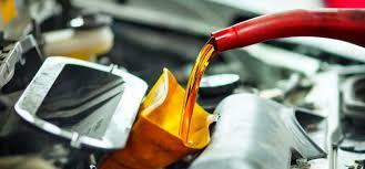 Motor Oil Viscosity Chart What Is Oil Viscosity Elf Com