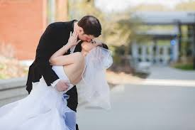 essay writing tips to essay on marriage ceremony this mode of marriage is well settled since vedic period and has assumed relig class 11 high school the nature and concept of marriage in islam words