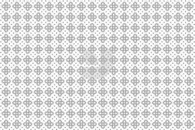 Fancy Patterns Best Fancy Patterns Part 48 Graphics YouWorkForThem