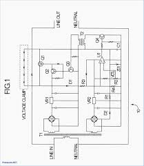 ez go parts battery charger 24 volt board to pressauto net motorguide 3 bank charger at On Board Charger Wiring Diagram