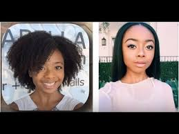disney s without make up 2016 ant farm jessie shake it up liv and mad celebrities updates