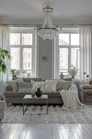 mid century modern living room ideas ideas decorating ideas for outdoor rooms luxury how to design a small living room elegant living room