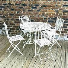 metal patio furniture sets metal patio furniture metal outdoor dining sets patio furniture set modern table
