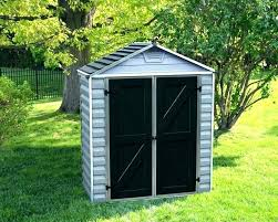 full size of small plastic garden storage chest cabinets solutions outdoor full image for sheds furniture large