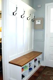 Coat Rack Hallway Coat Rack Cabinet Hallway Bench With Coat Rack Hall And Great Shoe 62