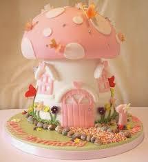 Birthday Cake Designs For Women Birthdaycakegirlideastk