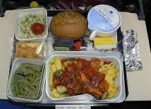 Картинки по запросу Tajik Catering Service photos