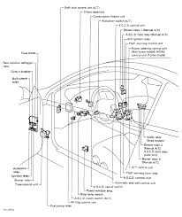 1984 nissan 300zx wiring diagram wiring diagrams 1990 300zx wiring diagram