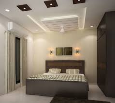 bedroom furniture design. Delighful Bedroom 4 Bedroom Apartment At SJR Watermark Modern Bedroom By ACE INTERIORS With Furniture Design