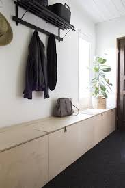country modern furniture. Bench For Hallway Plans Country Wood Modernst Storage Ideas On Modern Furniture Hall Benches Ebay Marvelous Benchr Photo Inspirations Woodworking O