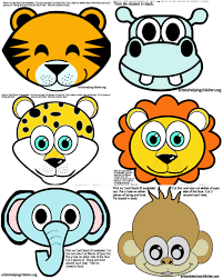 Jungle Theme Decorations Safari Jungle Themed First Birthday Party Cheap Party Supplies