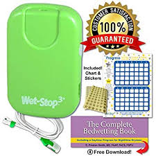 Amazon Com Therapee The Worlds 1 Bedwetting Solution