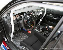 mitsubishi lancer custom interior. marku0027s highly modified 2003 mitsubishi lancer evolution is just as trick inside the driver compartment custom interior