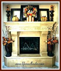fireplace candle decor mantel ideas with candles fireplace candle ideas s s fireplace candle holder ideas fireplace