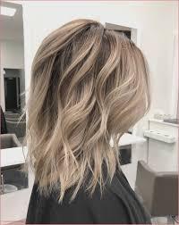 Fashion Medium Layered Haircuts Dazzling Cute Hairstyles For