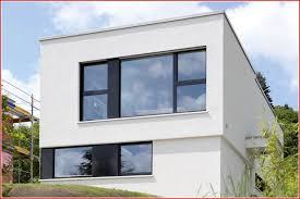 Bauhaus Aachen Fenster Bauhaus Koll Jacques Lacan Modernism