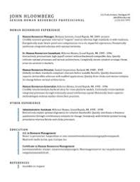 great resume templates for all jobs   aol financethese clean  modern designs can work as resume templates for most jobs  from creative positions to corporate ones