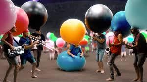 Musik aerobik terbaru low impact cintaluarbiasah setiap pusat kebugaran umumnya menyediakan kelas senam aerobik. Bazzookas Journey To Uranus Official Video Internet Paradoxes
