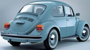Beetle News, Videos, Reviews and Gossip - Jalopnik