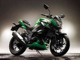 kawasaki motorcycles 2015. 1104142015kawasakiz30015 kawasaki motorcycles 2015