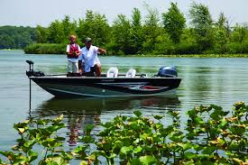 our fishing boat insurance ontario coverage is offered on an agreed value or actual cash value form we will go through the options that are available to