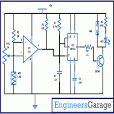 industrial exhaust fan wiring diagram industrial fan circuit diagram on industrial exhaust fan wiring diagram