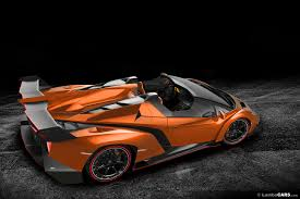 lamborghini veneno black and orange. lambocars photography image lamborghini veneno black and orange r