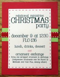 office holiday party email invitations invitations ideas christmas party invites gangcraft net