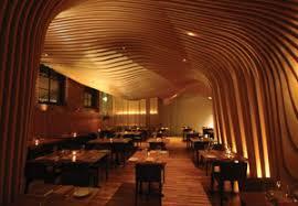 banq office da. Restaurant Row Archpaper Com Banq Office Da R