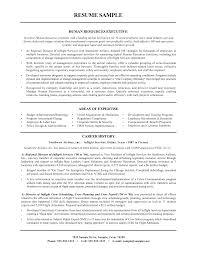 Sample Functional Resume Laborer Sidemcicek Com
